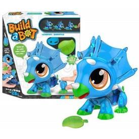 BUILD A BOT DINO Interaktivní hračka
