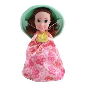 CUPCAKE Voňavá panenka Caroline
