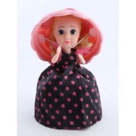 CUPCAKE Voňavá panenka Sydney