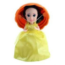 CUPCAKE Voňavá panenka Summer
