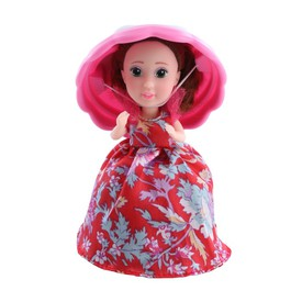 CUPCAKE Voňavá panenka Arianna