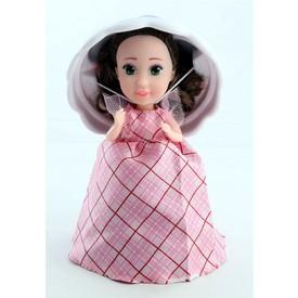 CUPCAKE Voňavá panenka Giselle