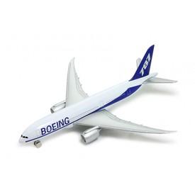 Welly Letadlo Boeing 787