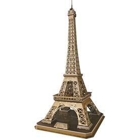 Legler 3D puzzle Eifelova věž velká