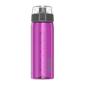 THERMOS Hydratační láhev purpurová