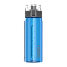 THERMOS Hydratační láhev tmavě modrá