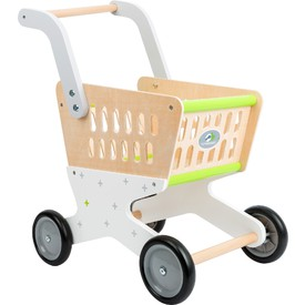 Legler Nákupní vozík Trend
