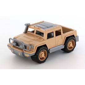 POLESIE Auto Pick-up Obránce - Safari