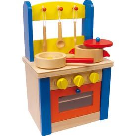 Legler Kuchyňka na hraní 6165