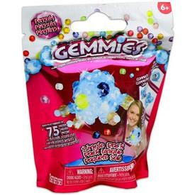 Gemmies - krystaly Tučňák 75ks