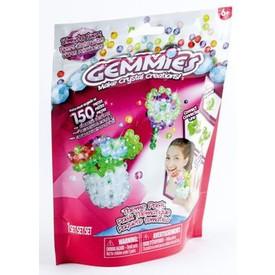 Gemmies - krystaly květiny 150ks