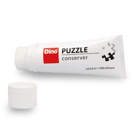 DINO CONSERVER Lepidlo 70 ml