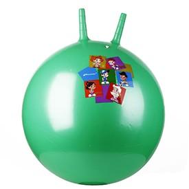 SPOKEY TEEN SQUAD Skákací míč 60 cm