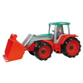 LENA Truxx Traktor nakladač 35 cm