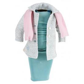 Petitcollin Obleček Constance (pro panenku 44 cm)