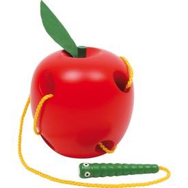 Legler Provlékací jablko